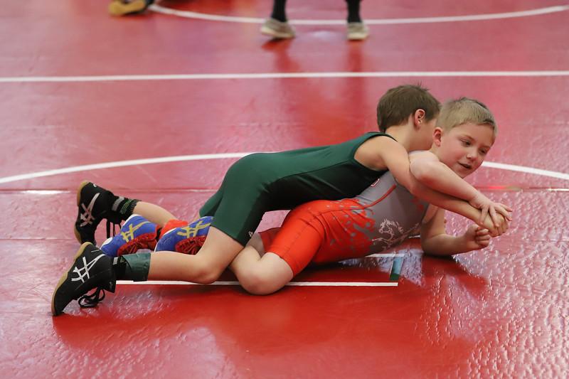 Little Guy Wrestling_4829.jpg