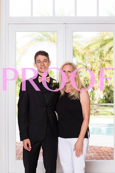 Prom 2019-41.jpg