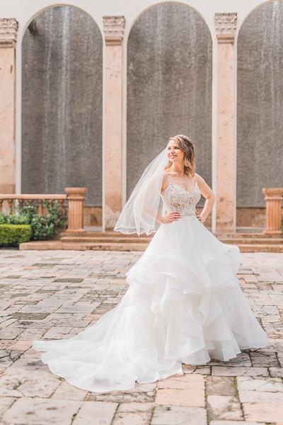Alexis Breeze Bridal-5311.jpg