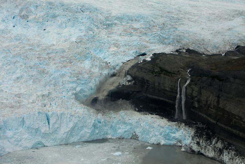Alaska Icy Bay-3854.jpg