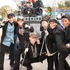 Parade Mary Poppins 3-5179