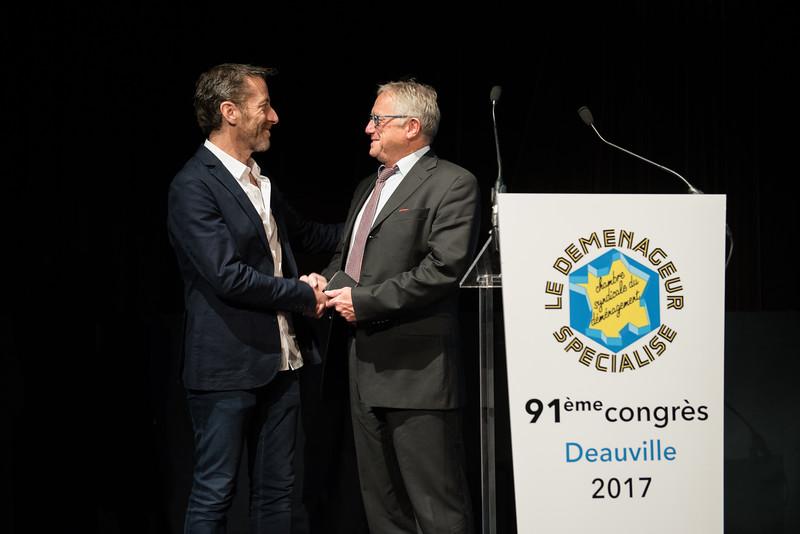 Congrès CSD 2017 - 262.jpg