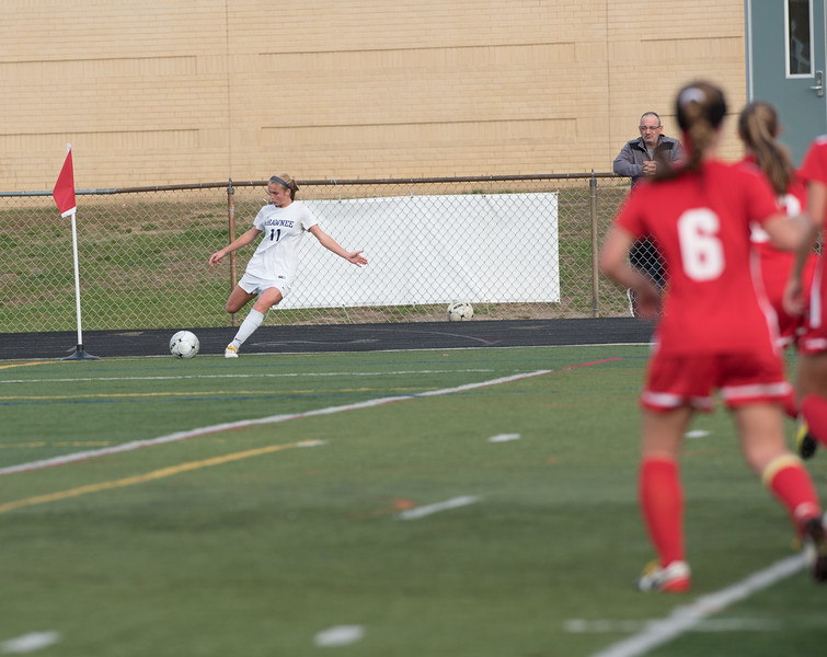 shs soccer vs Lenape 110116-42.jpg