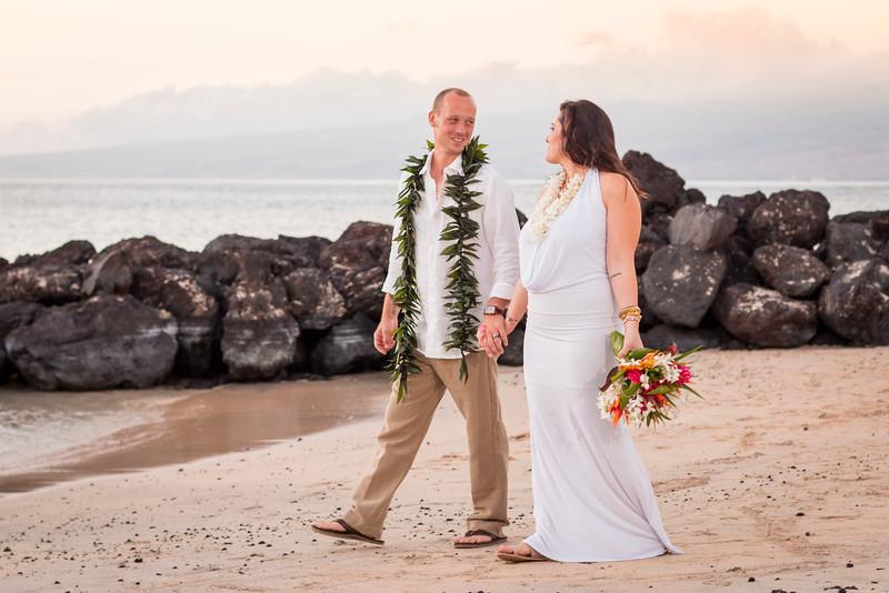 Kona Wedding photos-1570McMillen & Renz Wedding 6-10.jpg