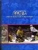 2005-03-10 Seasons 2004 & 2005 CCHA Media Guide