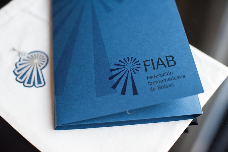 FIAB-2019-dia1-13.jpg