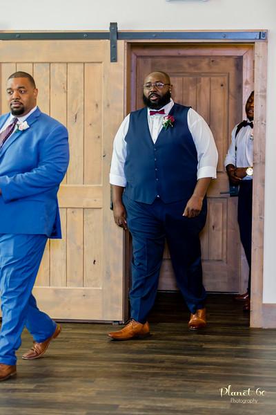 Chante & Ellis Wedding-183.jpg