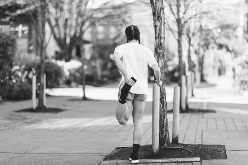 JeliNixt_Black&White-0077.jpg