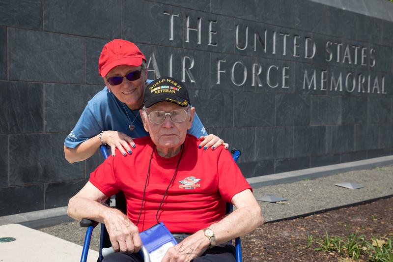 2018 May PSHF DAY 3 Air Force Memorial (1 of 5).jpg