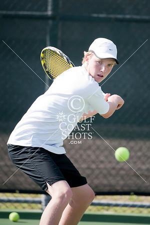 2009-04-08 Tennis US SJS