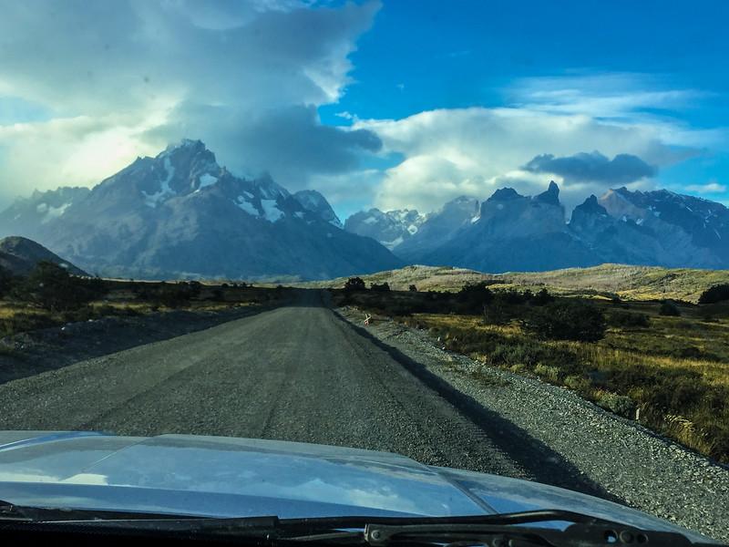 Patagonia18iphone-7213.jpg
