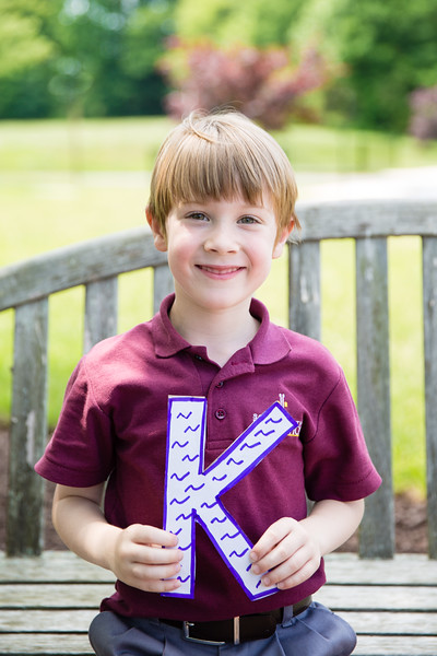 Kindness Group letters-5.JPG