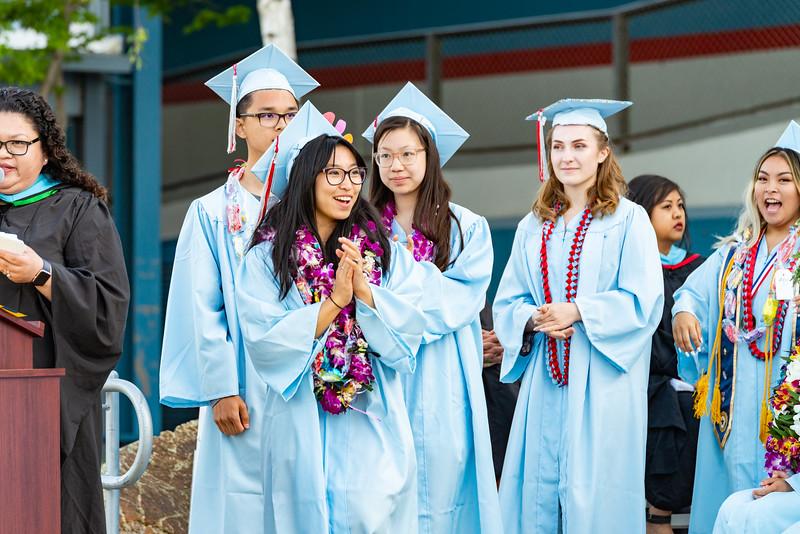 Hillsdale Graduation 2019-10517.jpg