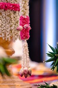 20170802-Madhumita-Nithin-0004-SG