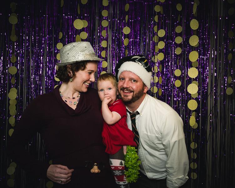 2016-Orphan-Christmas-41.jpg