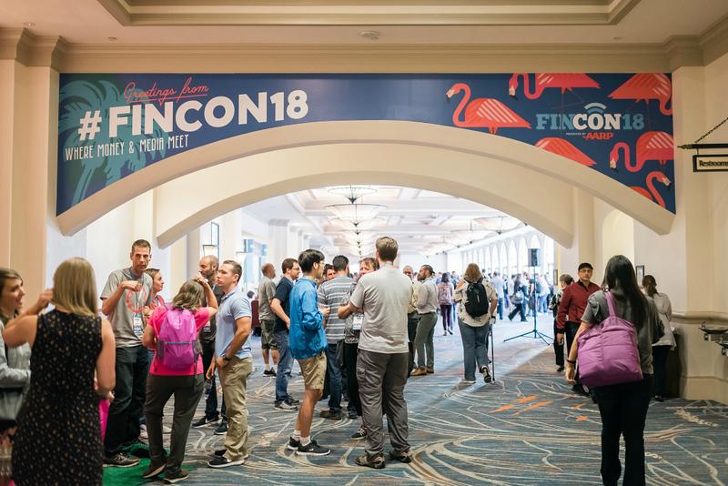 FinCon18.jpg