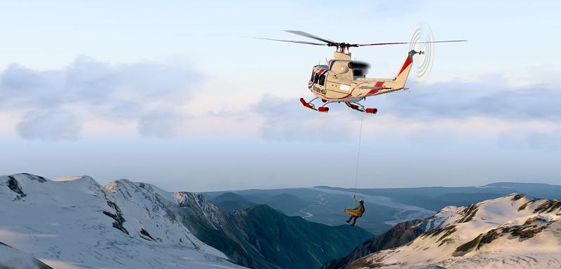 Bell412 - 2021-07-25 14.49.45.jpg