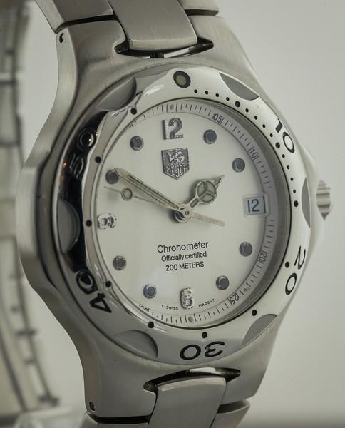 Watch-283.jpg