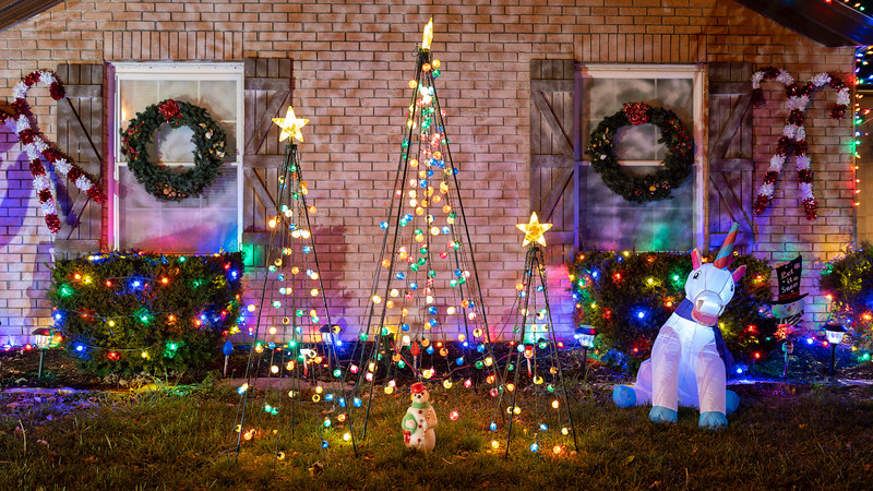 logan-elm-village-christmas-lights-107.jpg