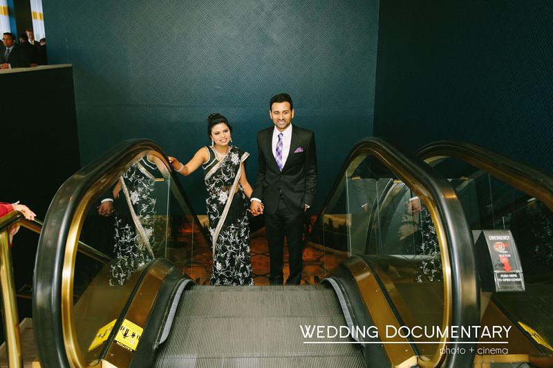 Rajul_Samir_Wedding-878.jpg
