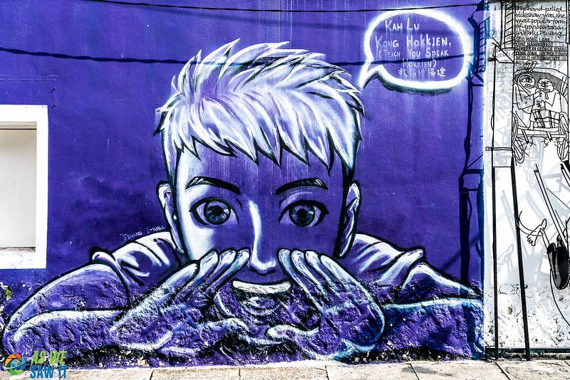 Penang-Street-Art-Walk-07860.jpg