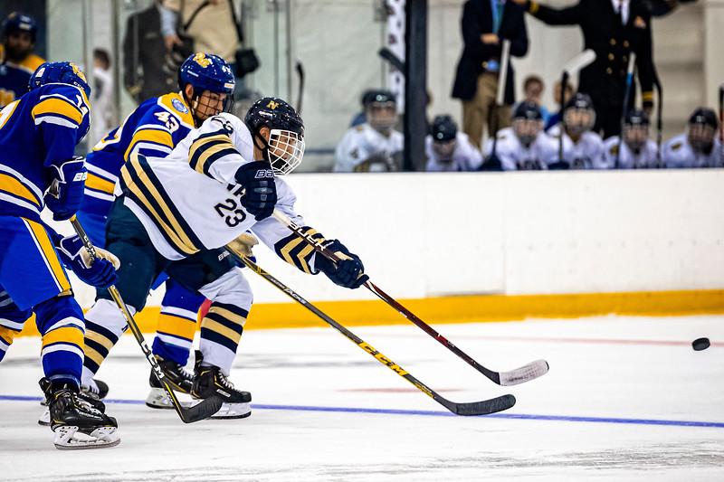 2019-10-04-NAVY-Hockey-vs-Pitt-31.jpg