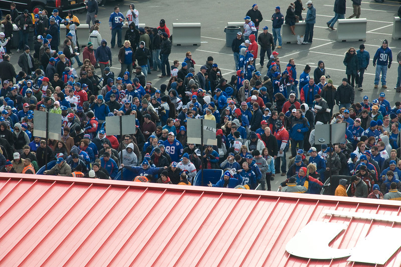 20120108-Giants-062.jpg
