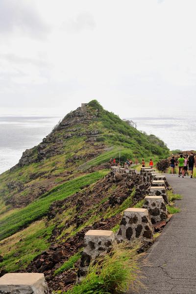 Hawaii_Day_1_22