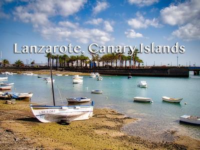 2009 03 23 | Lanzarote