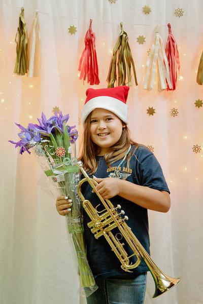 Band_concert_Christmas_2016-82.jpg