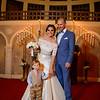 Viktoria & Shane 6-17-16 0548