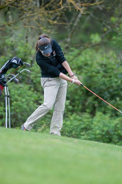 20130421 - NWC Golf - 023.jpg