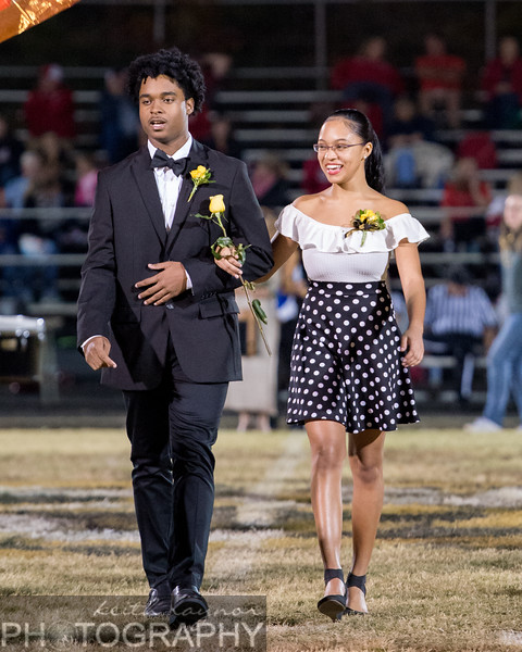 keithraynorphotography WGHS central davidson homecoming-1-50.jpg