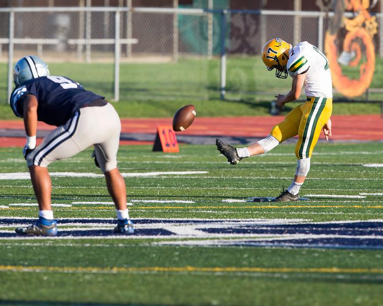 Amherst football-4.jpg
