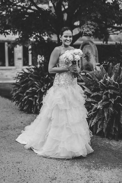 Anna + Rich Wedding-0199.jpg