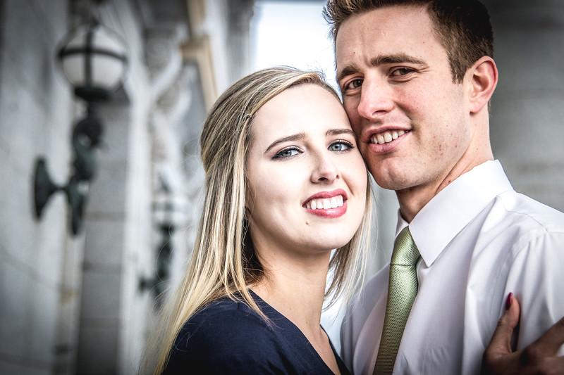 amanda and bracken engagement photos-71.jpg