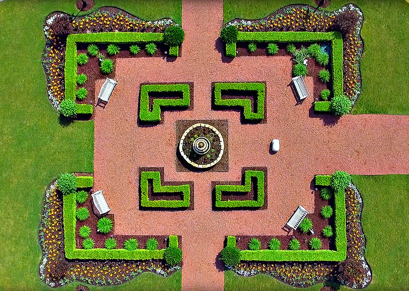Abbey Gardens.jpg