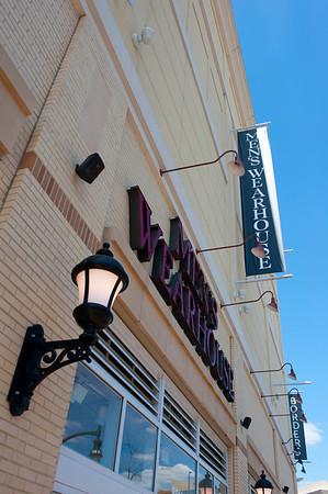 City Place Mall Photos