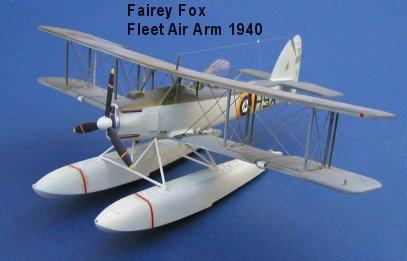 Fairey Fox-1.jpg