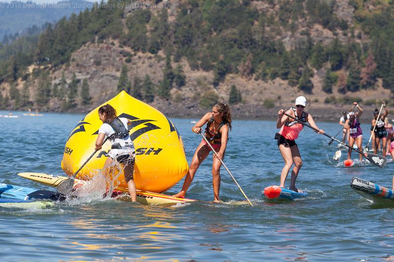 Naish-Gorge-Paddle-Challenge-126.jpg