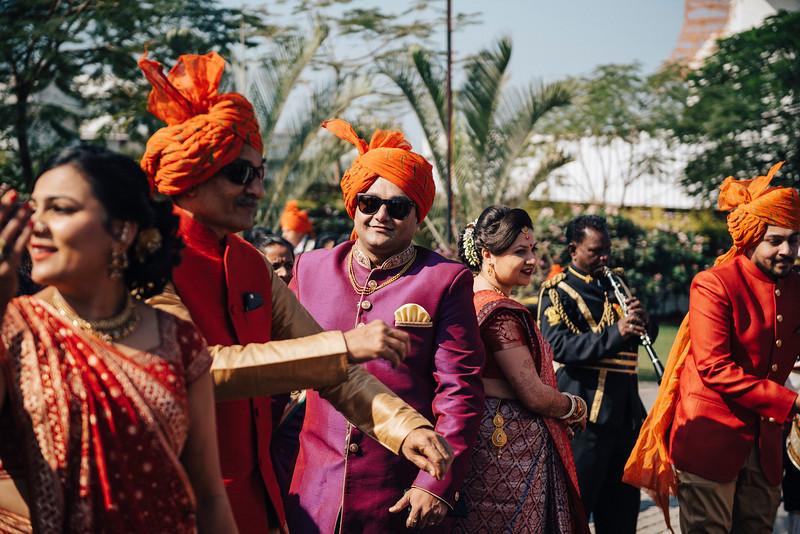 Dhwani + Dhaval - Wedding Day D750MK1-5759.jpg