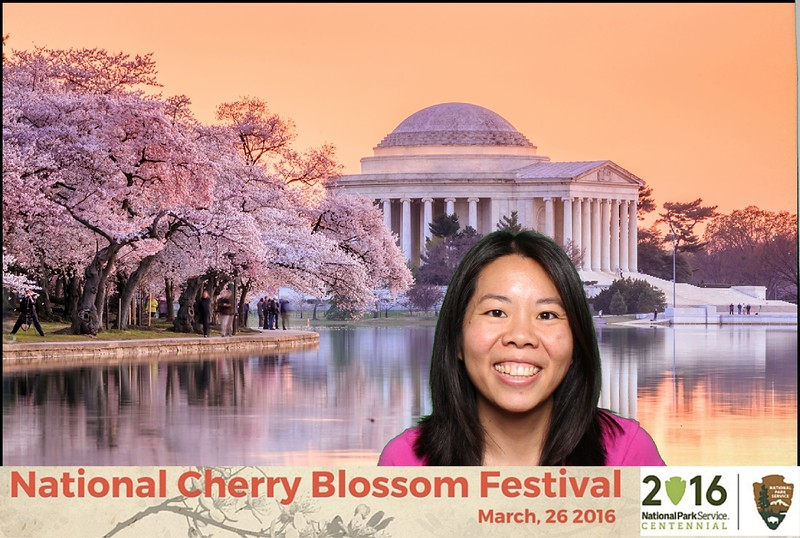 Boothie-NPS-CherryBlossom- (43).jpg