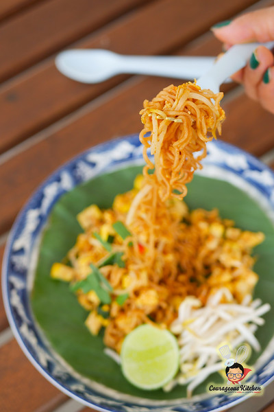 kids pad thai recipe bangkok-3.jpg