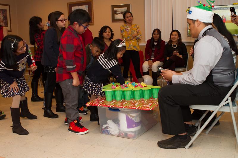 overlook-christmas-party-116.jpg