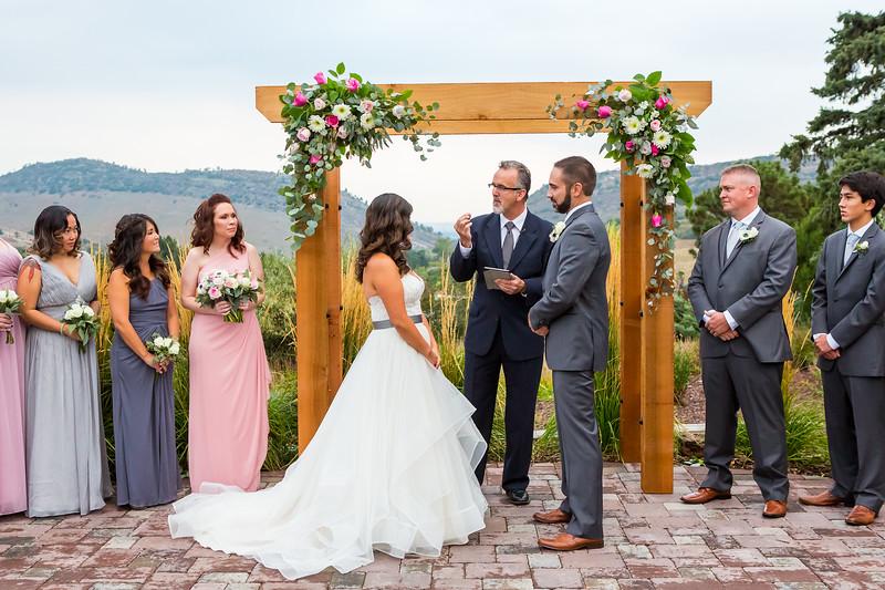 20170929_Wedding-House_0622.jpg