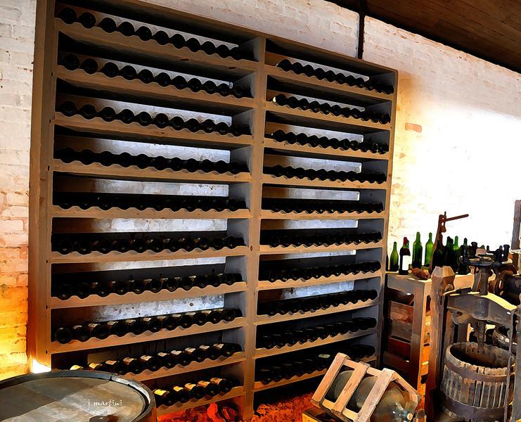 wine cellar 1-3-2011.jpg