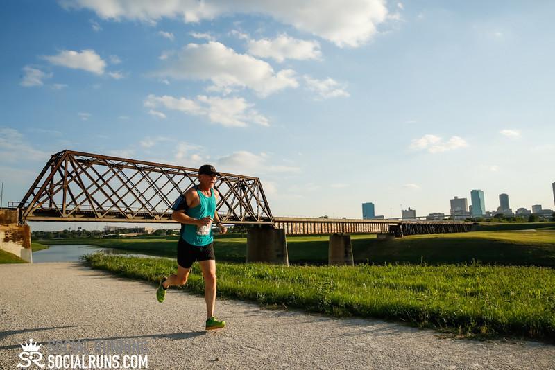 National Run Day 5k-Social Running-1604.jpg