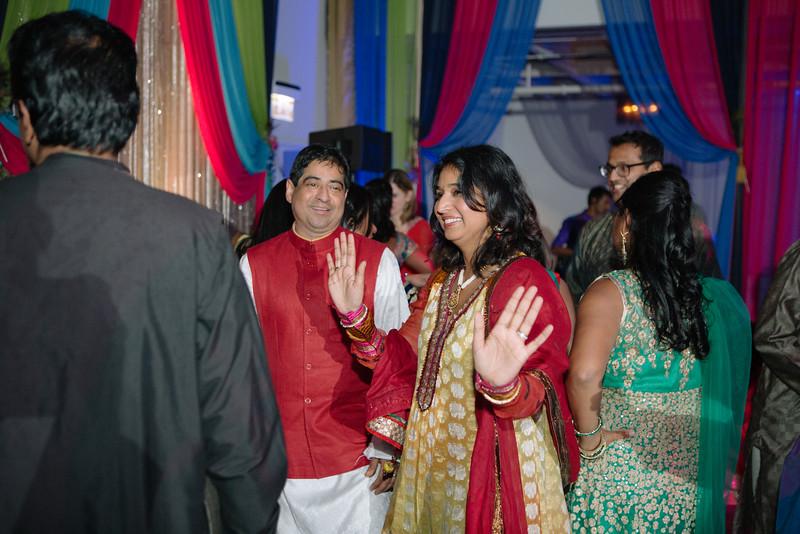 LeCapeWeddings_Shilpa_and_Ashok_2-261.jpg