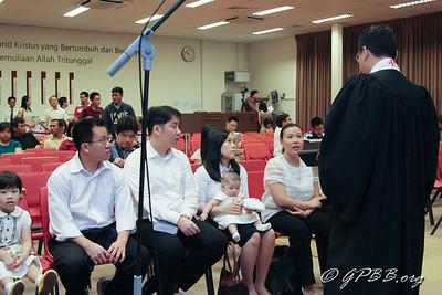 2013-07-BaptisAnak
