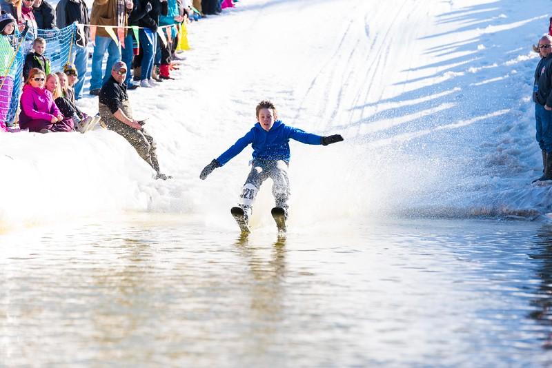 56th-Ski-Carnival-Sunday-2017_Snow-Trails_Ohio-3779.jpg